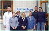 Team Dentallabor Kreyenborg
